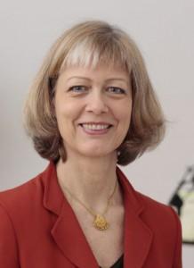 Gisela Jörgens
