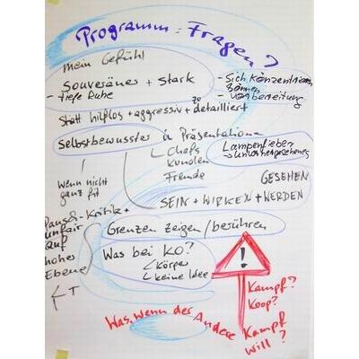 wort-und-ton-agenda-der-teilnehmer
